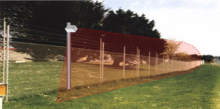 sec_fence_002
